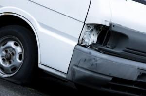自動車保険を見直す!