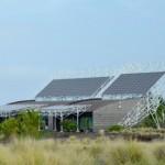 太陽光発電で電気代を節約!~その1~