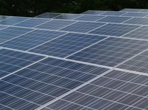 太陽光発電で電気代を節約!~その2~
