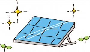 太陽光パネルメーカーの選び方