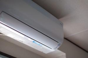 寒冷地でエアコン暖房は可能なのか