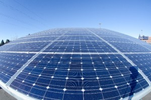太陽光発電の固定価格買取制度
